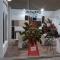 چهاردهمین نمایشگاه بین المللی ماشین الات ویراق الات و مواد اولیه صنایع چوب تبریز